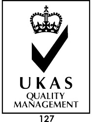 UKAS Indonesia Company