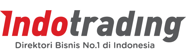 indotrading E Commerce