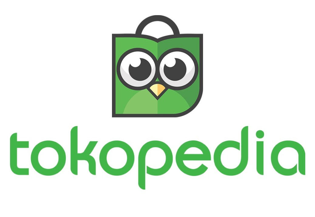 tokopedia E Commerce