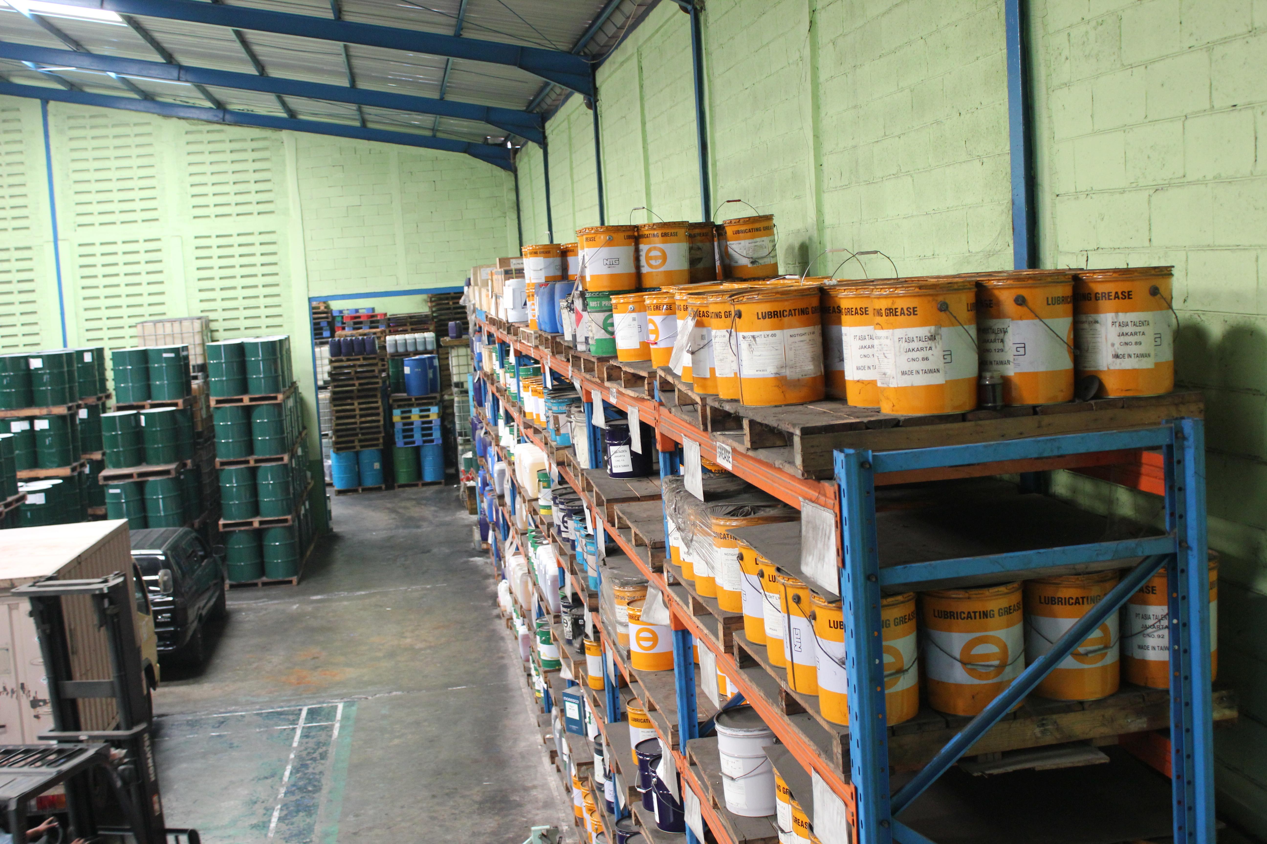 IMG 0307 Distributor Kimia Industri Jabodetabek| Kimia Pengerjaan Logam